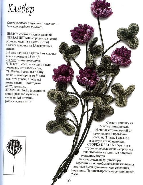 цветы | Записи с меткой цветы
